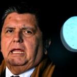 Muere el expresidente peruano, AlanGarcía, tras dispararse en la cabeza