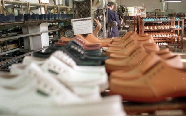 Industria del calzado-textil propone medidas al gobierno por COVID-19 - aranceles calzado telas