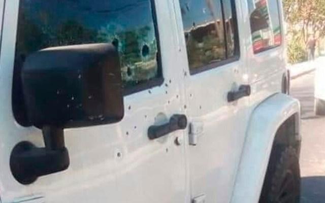 Asesinan a dos mujeres en Tabasco - asesinato mujeres tabasco