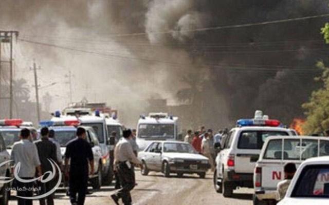 Atentado en el Sinaí deja siete muertos - atentado sinaí muertos