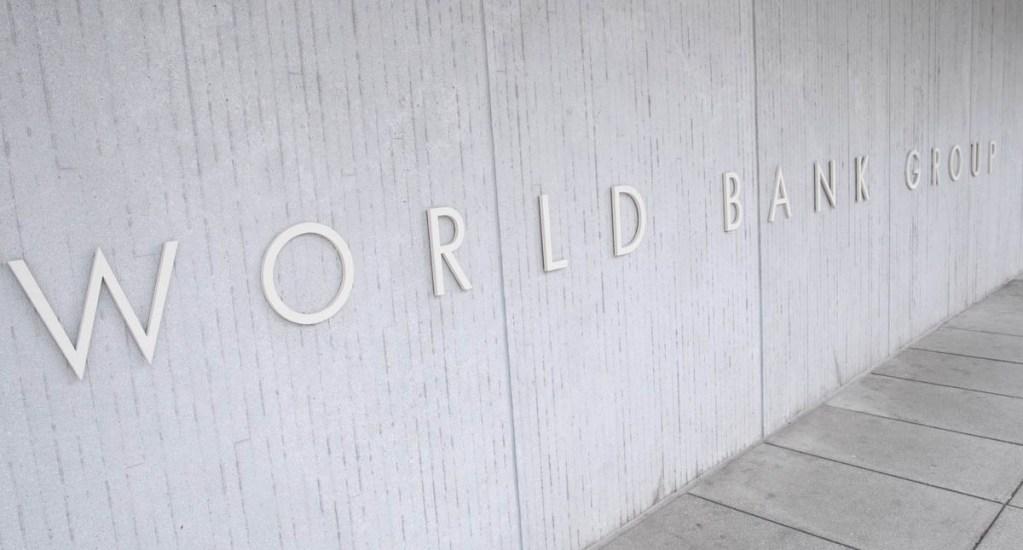 Recesión por COVID-19 será mucho más profunda que crisis de 2008: Banco Mundial - Banco Mundial
