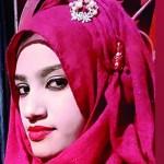Queman viva a joven que denunció acoso sexual en Bangladesh