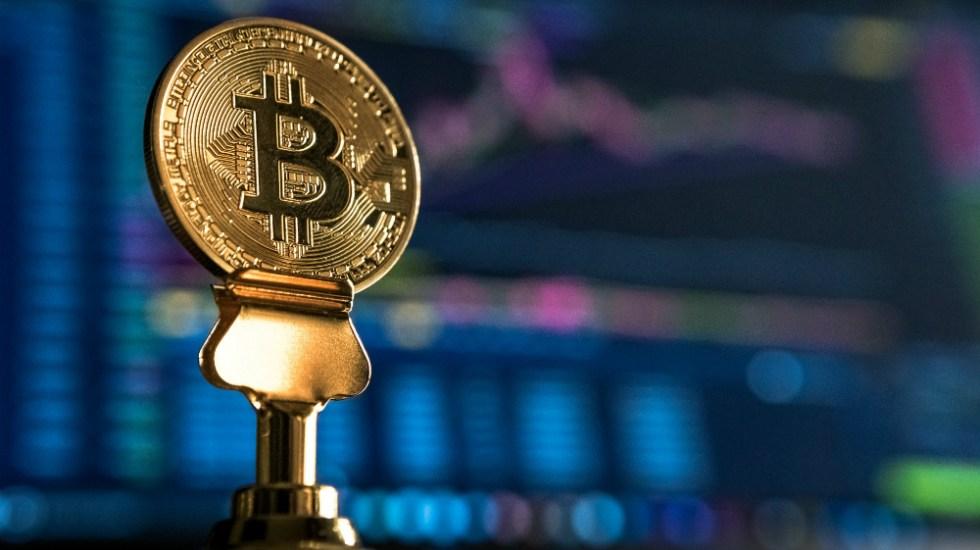 Entes financieros aclaran que uso de criptomonedas sigue prohibido en México - Bitcoin criptomonedas