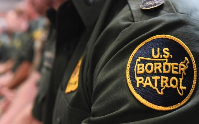 Muere migrante mexicano en custodia de ICE en Arizona - Foto de AFP