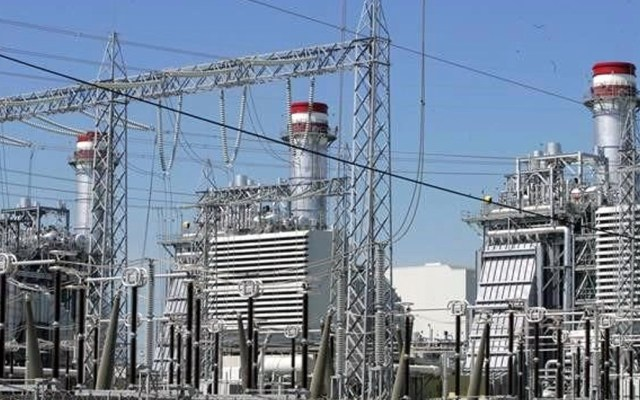 CFE busca sumar 13 mil megawatts a su capacidad de generación - Foto de Punto por Punto