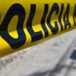 Operativo contra el narcomenudeo en colonia Anáhuac deja dos detenidos