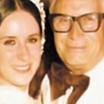 Hace 30 años mató a sus hijos en Querétaro y ya salió de la cárcel