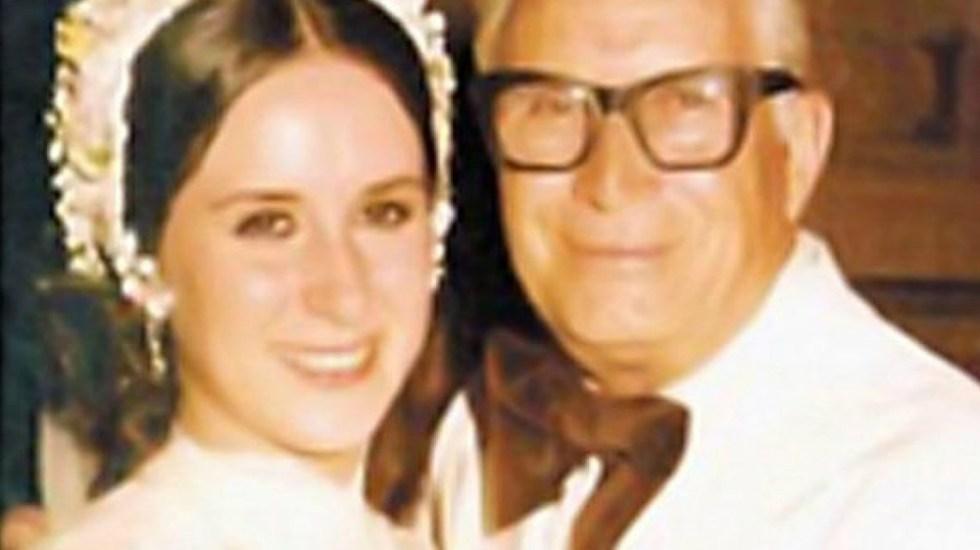 Hace 30 años mató a sus hijos en Querétaro y ya salió de la cárcel - Liberan a Claudia Mijangos, mujer que mató a sus tres hijos en Querétaro