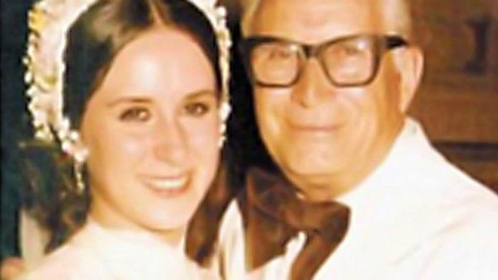 Liberan a Claudia Mijangos, mujer que mató a sus tres hijos en Querétaro