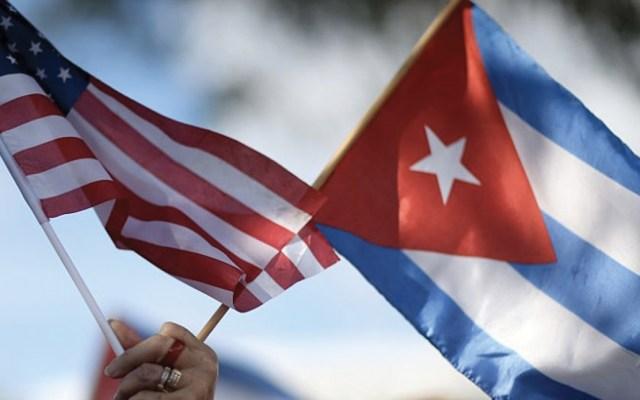 Ninguna compañía estará exenta de norma contra empresas en Cuba - Foto de CNN