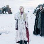 Estreno de Game of Thrones fue pirateado más de 54 millones de veces