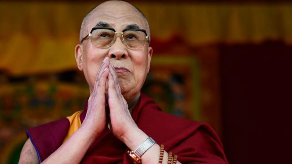 Preocupación en todo el mundo por internación del Dalai Lama