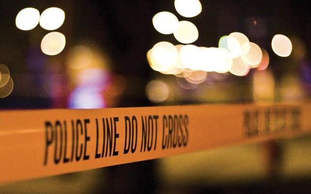 Detienen a 58 personas y rescatan a 28 víctimas de trata en Minnesota - Foto de West Central Tribune