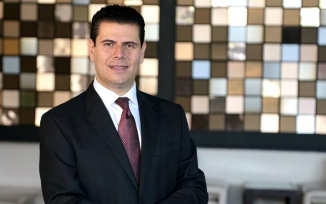 Senado pide a FGR atraer investigación del exgobernador Miguel Alonso Reyes - Foto de NDS