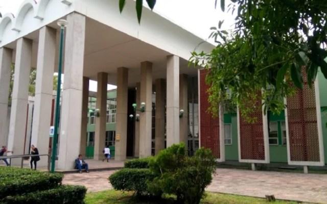 CNDH dirige recomendación al IMSS por muerte de adulta mayor - Hospital General Zona 24 de la CDMX. Foto de Hey_YUL