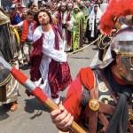 Turismo religioso deja más de 10 mmdp en México: Senado - Foto de Notimex
