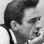 Johnny Cash tendrá estatua en el Capitolio de EE.UU. - Foto de internet