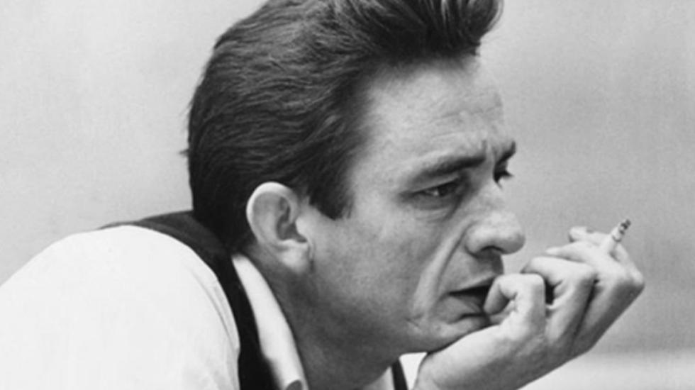 Johnny Cash tendrá estatua en el Capitolio de EE.UU. - Foto de internet