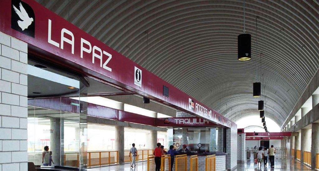 Se actualizarán los estudios para ampliación de la Línea A del Metro. Noticias en tiempo real