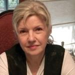Muere María Zarattini, escritora de telenovelas - maría zarattini