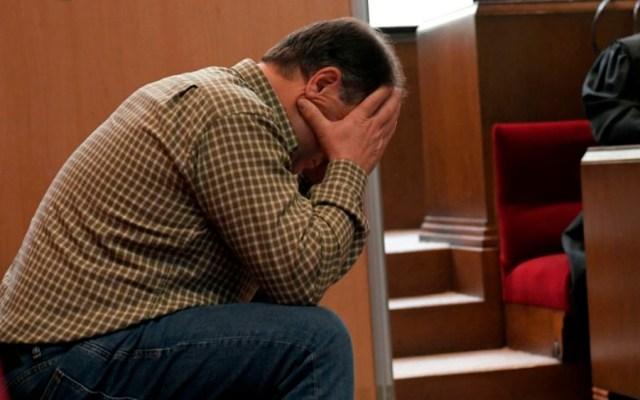Condenan a exprofesor de Maristas a 21 años de cárcel por abusos en España - Maristas Joaquín Benítez