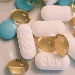 Francia alerta complicaciones infecciosas por tomar ibuprofeno