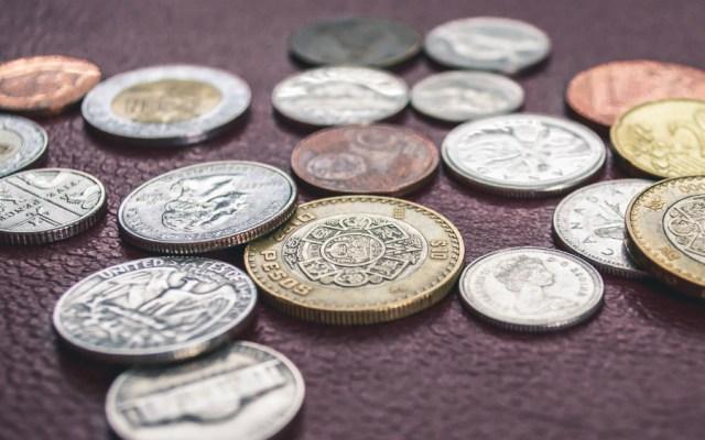 Desaceleración económica confirmada, falta saber si habrá recesión: Zovatto - Foto de Steve Johnson para Unsplash