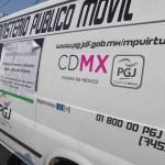 Matan de un tiro a un hombre en vecindad de la Cuauhtémoc - Foto de Quadratín