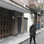 Descubren cadáver momificado de mujer que murió en 2014 en España - mujer momificada