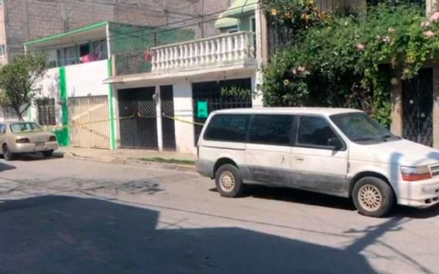Muere mujer durante clase de zumba en Nezahualcóyotl - Foto de Hoy Estado