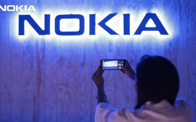 Profeco gana demanda contra Nokia en beneficio de 121 usuarios - Foto de @NokiamobileMX