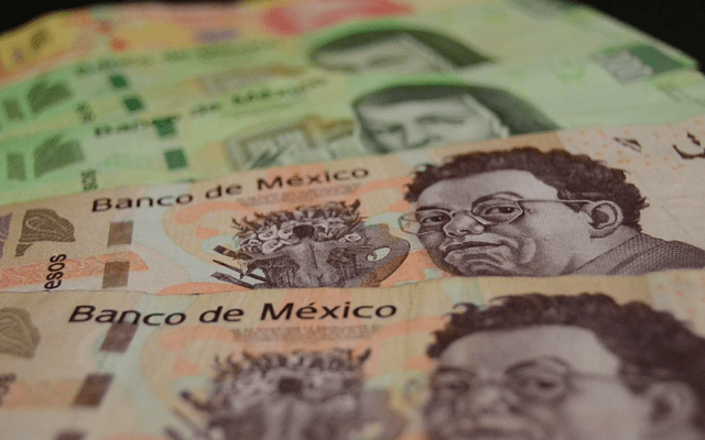 Prevé Citibanamex contracción de 2.6 por ciento del PIB en México - Crecimiento económico