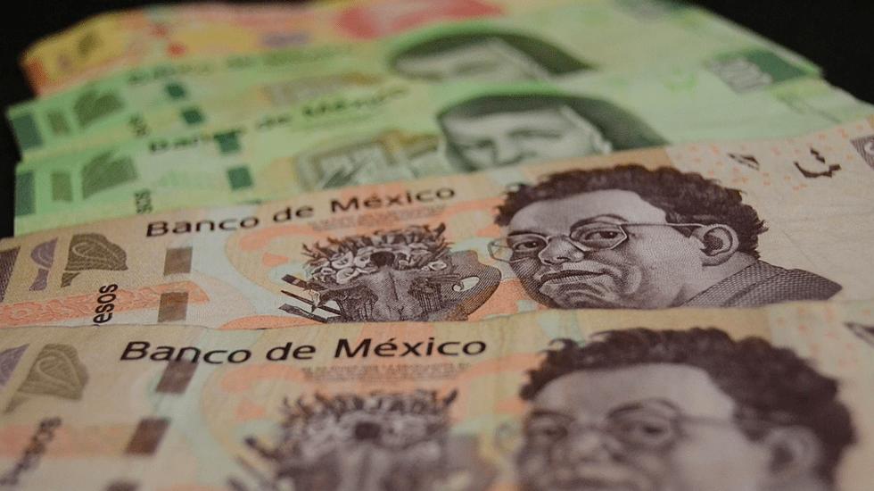Economía mexicana está en una recesión técnica, advierte Bank of America - Crecimiento económico