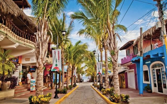 Todas las playas de México son aptas para uso recreativo: Cofepris - Foto de Downtown
