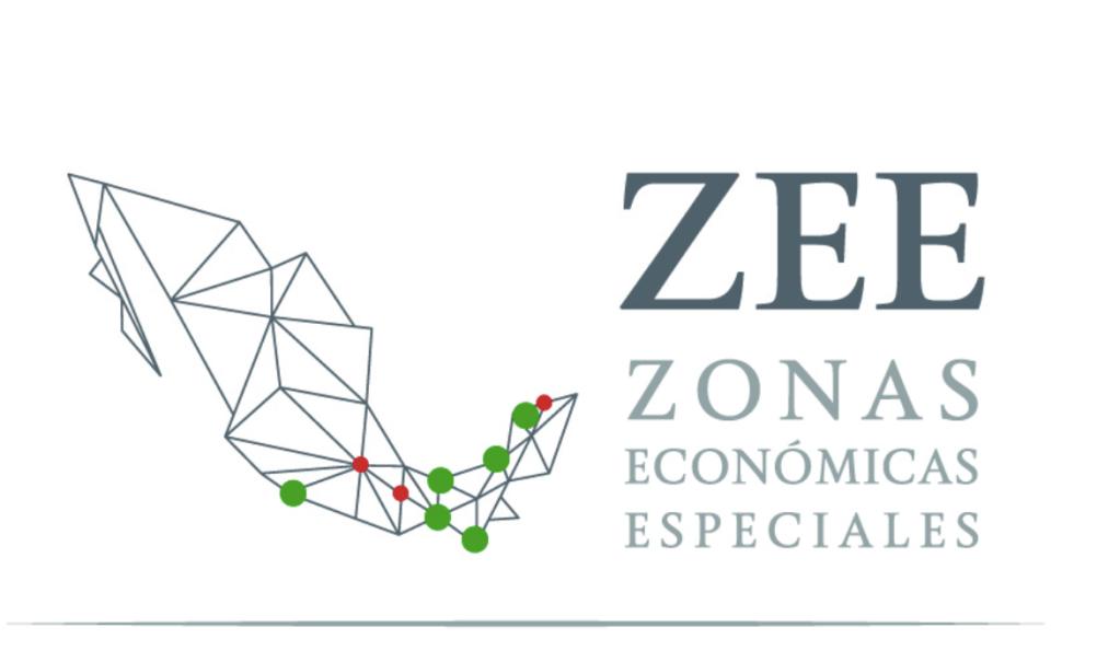 Eliminación de Zonas Económicas Especiales presionaría a gobiernos - Foto de Gobierno Federal