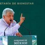Educación es un derecho no una mercancía: López Obrador - López Obrador educación