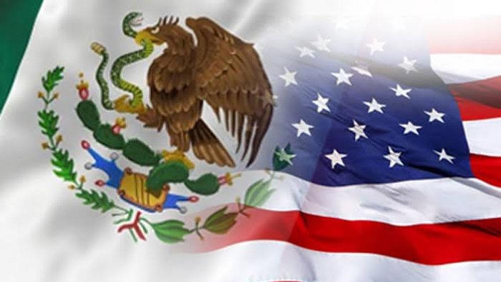 México también elimina aranceles a EE.UU.. Noticias en tiempo real