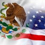 México también elimina aranceles a EE.UU. - aranceles México eeuu