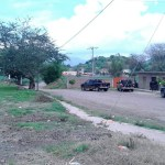 Secuestran y asesinan a oficiales de la Policía Investigadora en Jalisco - asesinato oficiales policía investigadora jalisco