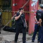 Tiroteo en un bar de Brasil deja al menos 11 muertos - balacera en bar de belem brasil muertos
