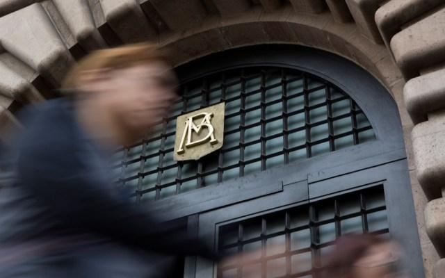 Exsubgobernador de Banxico alerta por posible recesión en México - expertos de banxico reducen expectativa de crecimiento para méxico