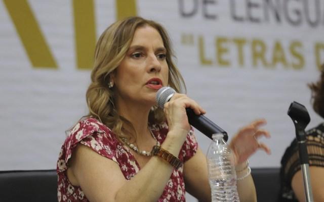 Beatriz Gutiérrez Müller deja Twitter - beatriz gutiérrez müller deja twitter