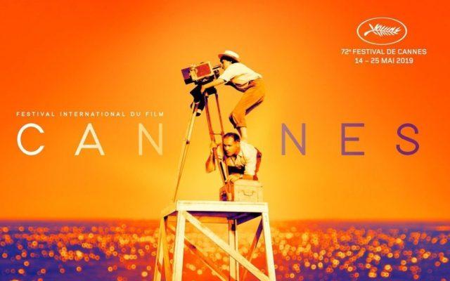 Cinco películas que ganaron la Palma de Oro en Cannes y que puedes ver en tu casa - Foto: vox.com