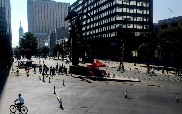 México es un país en proceso de envejecimiento: Inegi - Inegi