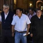 Abrogación de la Reforma Educativa o vamos a las calles: CNTE a AMLO