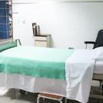Advierten muerte de bebés y mujeres con cáncer por 'austeridad'