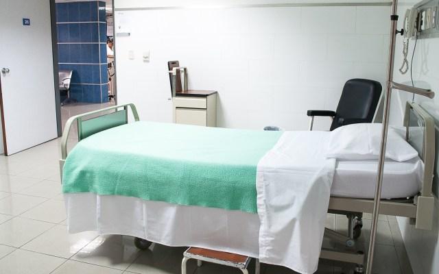 Advierten muerte de bebés y mujeres con cáncer por 'austeridad' - Cuarto de hospital. Foto de Martha Dominguez de Gouveia / Unsplash