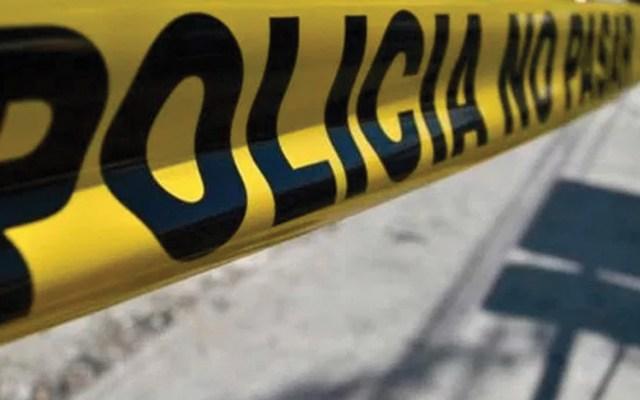 En México, solo en el 6.8 por ciento de los delitos cometidos se abre una carpeta de investigación - delitos
