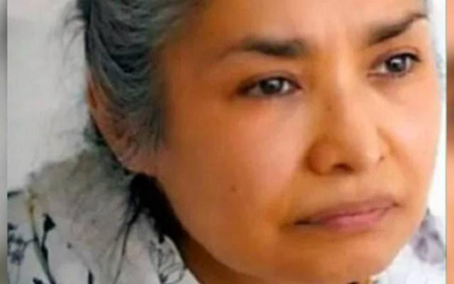 Podrían dictar prisión preventiva contra directora del Rébsamen - directora del rebsamen mónica garcía villegas audiencia