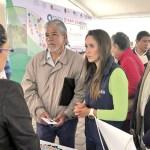 OIT advierte lento avance en la lucha contra la discriminación - discriminación méxico oit